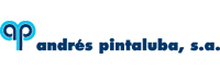 logo_Pintaluba