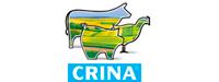 logo_crina