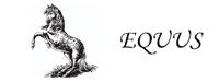 logo_equus