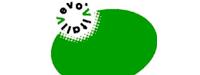 logo_vevovital