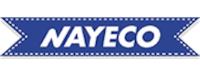 logo naYeco1